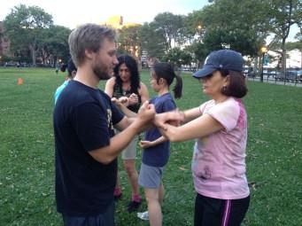 Wing-Chun-Training-2014-07-24_25