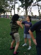 Wing-Chun-Training-2014-07-24_39
