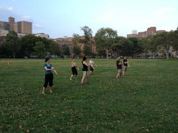 Wing-Chun-Training-2014-07-31_04