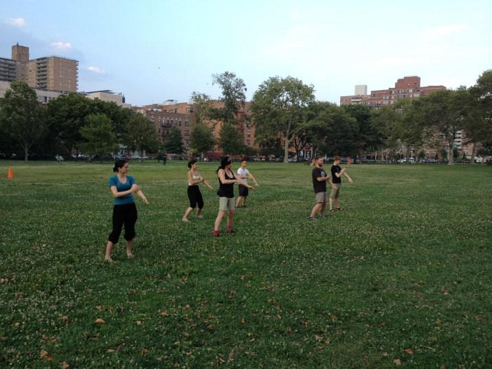 Wing-Chun-Training-2014-07-31_05