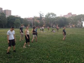 Wing-Chun-Training-2014-07-31_09