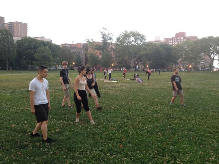 Wing-Chun-Training-2014-07-31_10