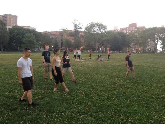 Wing-Chun-Training-2014-07-31_11