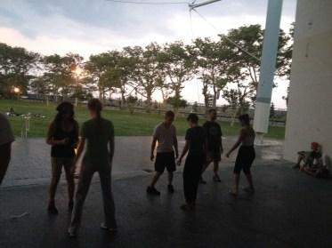 Wing-Chun-Training-2014-07-31_19