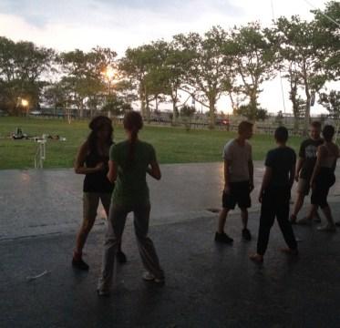Wing-Chun-Training-2014-07-31_21