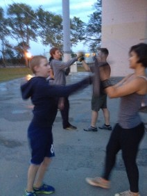 Wing-Chun-Training-2014-08-12_09