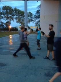 Wing-Chun-Training-2014-08-12_12