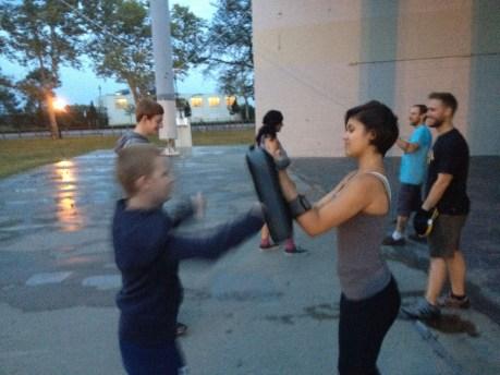 Wing-Chun-Training-2014-08-12_26
