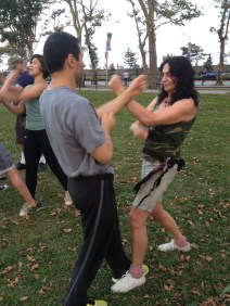 Wing-Chun-Training-2014-08-14_13