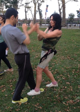 Wing-Chun-Training-2014-08-14_23