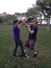 Wing-Chun-Training-2014-08-14_38