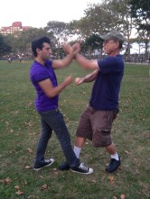 Wing-Chun-Training-2014-08-14_39