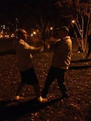 Wing-Chun-Training-2014-10-14_19