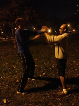 Wing-Chun-Training-2014-10-14_25
