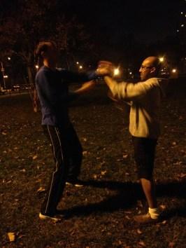 Wing-Chun-Training-2014-10-14_25