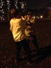 Wing-Chun-Training-2014-10-14_28