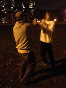 Wing-Chun-Training-2014-10-14_30