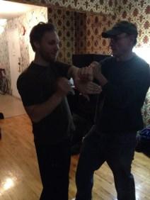 Wing-Chun-Training-2014-11-13_10