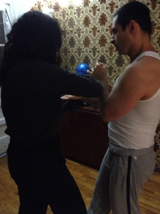 Wing-Chun-Training-2014-11-13_19