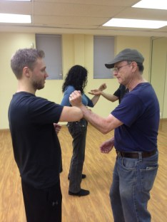 Wing-Chun-Training-2014-12-09_01