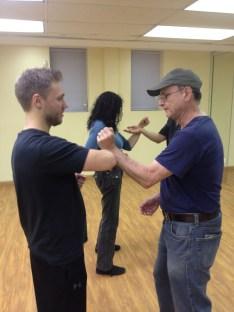 Wing-Chun-Training-2014-12-09_01