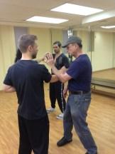 Wing-Chun-Training-2014-12-09_04