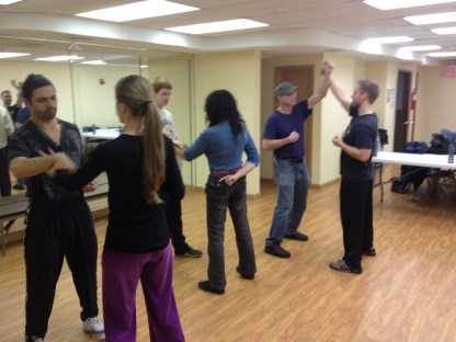Wing-Chun-Training-2014-12-09_07