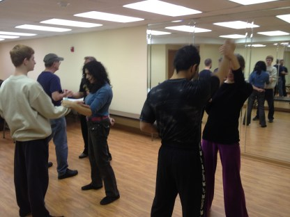 Wing-Chun-Training-2014-12-09_08