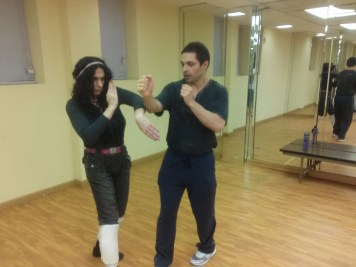Wing-Chun-Training-2014-12-11_01