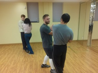 Wing-Chun-Training-2014-12-18_01