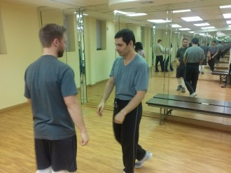 Wing-Chun-Training-2014-12-18_02