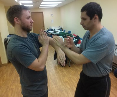 Wing-Chun-Training-2014-12-18_05