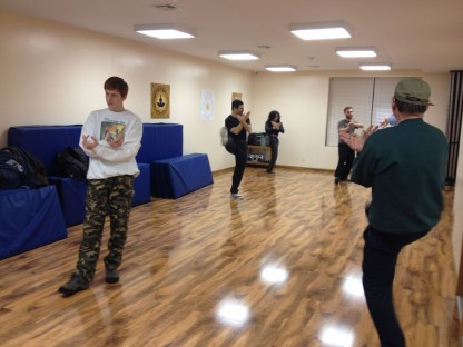 Wing-Chun-Training-2014-12-30_01