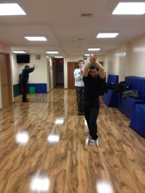 Wing-Chun-Training-2014-12-30_05