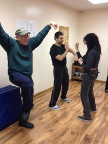 Wing-Chun-Training-2014-12-30_06