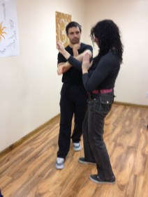 Wing-Chun-Training-2014-12-30_09