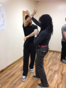 Wing-Chun-Training-2014-12-30_10