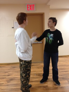 Wing-Chun-Training-2014-12-30_23