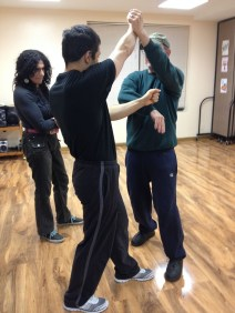 Wing-Chun-Training-2014-12-30_39