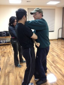 Wing-Chun-Training-2014-12-30_40