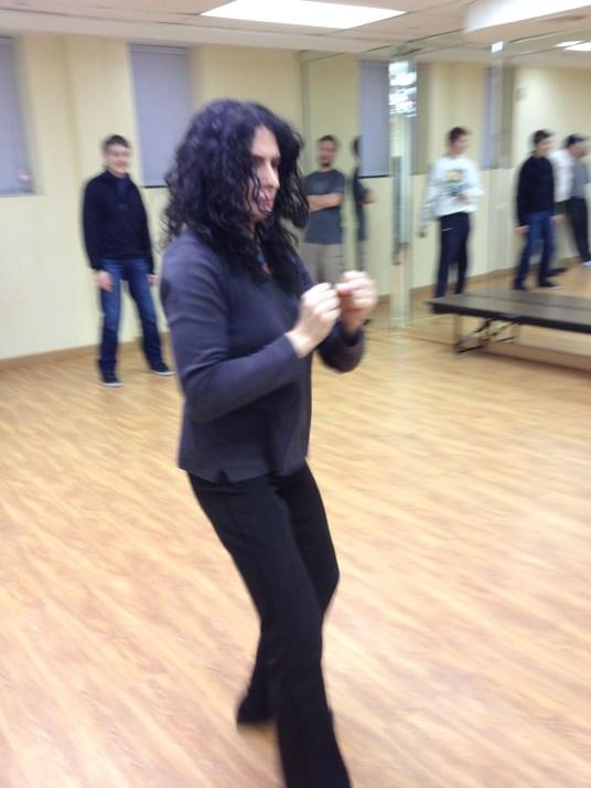 Wing-Chun-Training-2015-1-06_08