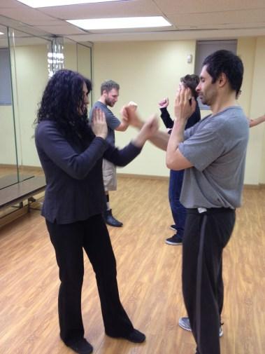 Wing-Chun-Training-2015-1-06_21