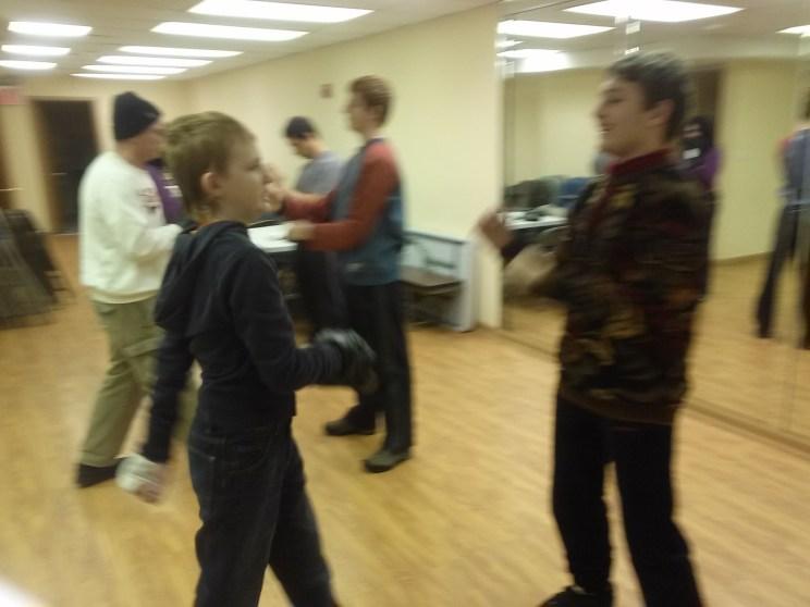 Wing-Chun-Training-2015-1-08_04