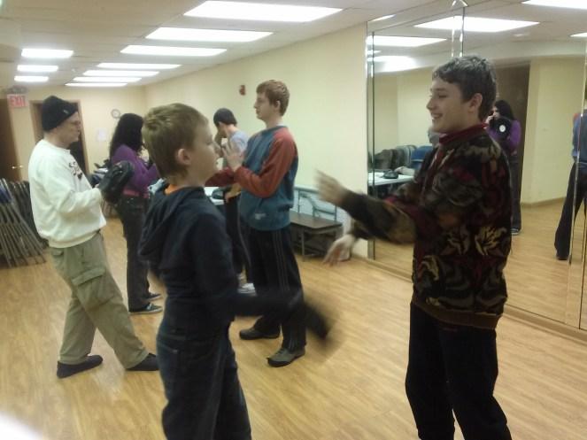Wing-Chun-Training-2015-1-08_05