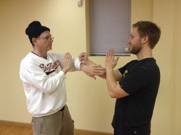 Wing-Chun-Training-2015-1-15_05