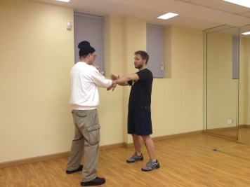 Wing-Chun-Training-2015-1-15_14