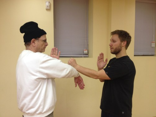 Wing-Chun-Training-2015-1-15_15