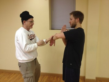 Wing-Chun-Training-2015-1-15_18