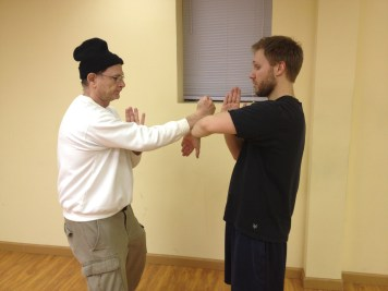 Wing-Chun-Training-2015-1-15_19