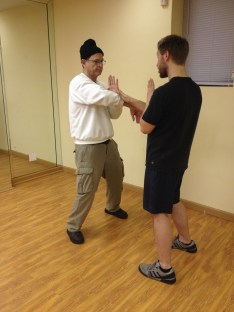 Wing-Chun-Training-2015-1-15_22